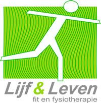 Logo_lijfenleven
