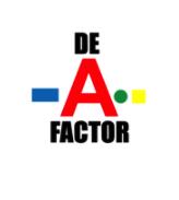 Logo Afactor